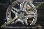 Mercruiser '03 75-thumb-42