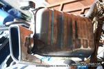 Mercruiser '03 75-thumb-53