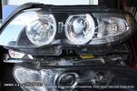 Mercruiser '03 75-thumb-54