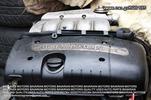 Mercruiser '03 75-thumb-57