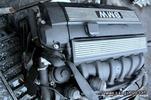 Mercruiser '03 75-thumb-26