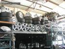 Mercruiser '03 75-thumb-35