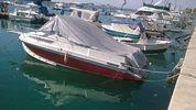 Σκάφος καμπινάτα '00 DREAMY PARTOUT 6-thumb-19