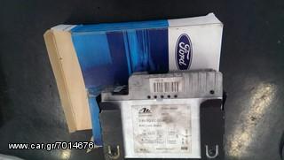 εγκεφαλος ABS, γνησιος, μεταχειρισμενος, με κωδικο Ford : D85GG2C013AF
