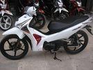 Honda Supra 125 X '21-thumb-0