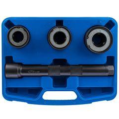 Εξωλκέας σετ ημίμπαρων 4 τεμαχίων 30-35mm, 35-40mm, 40-45mm