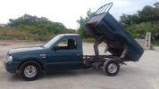 Φορτηγό Έως 7.5τ ανατροπή '15 Κ &  Τ-thumb-4