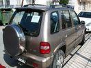 Kia Sportage '02-thumb-14