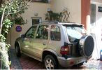 Kia Sportage '02-thumb-0