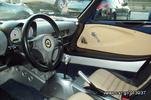 Lotus Elise '02 MK II-thumb-3