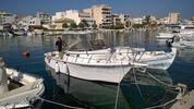 Σκάφος βάρκα/λεμβολόγιο '05 SHAMROCK 22 WARRIOR ΑΞΟΝΙΚΟ-thumb-3