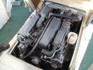 Σκάφος βάρκα/λεμβολόγιο '05 SHAMROCK 22 WARRIOR ΑΞΟΝΙΚΟ-thumb-7