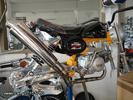 Honda Z 50 '10 MONKEY Z-50 BOBOS-thumb-2