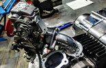 Honda Z 50 '10 MONKEY Z-50 BOBOS-thumb-106