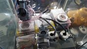 Honda Z 50 '10 MONKEY Z-50 BOBOS-thumb-114