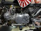 Honda Z 50 '10 MONKEY Z-50 BOBOS-thumb-72