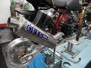 Honda Z 50 '10 MONKEY Z-50 BOBOS-thumb-76