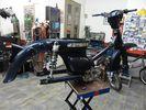 Honda Z 50 '10 MONKEY Z-50 BOBOS-thumb-87