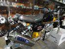 Honda Z 50 '10 MONKEY Z-50 BOBOS-thumb-95