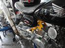 Honda Z 50 '10 MONKEY Z-50 BOBOS-thumb-8