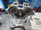 Honda Z 50 '10 MONKEY Z-50 BOBOS-thumb-17