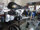 Honda Z 50 '10 MONKEY Z-50 BOBOS-thumb-22