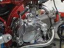 Honda Z 50 '10 MONKEY Z-50 BOBOS-thumb-1