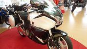 Honda VFR '16 VFR 1200F DCT TCS NEW!ΠΡΟΣΦΟΡΑ-thumb-0