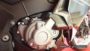 Honda VFR '16 VFR 1200F DCT TCS NEW!ΠΡΟΣΦΟΡΑ-thumb-1