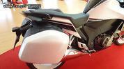 Honda VFR '16 VFR 1200F DCT TCS NEW!ΠΡΟΣΦΟΡΑ-thumb-2