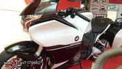 Honda VFR '16 VFR 1200F DCT TCS NEW!ΠΡΟΣΦΟΡΑ-thumb-3