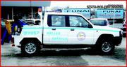 Φορτηγό Έως 7.5τ οδικής βοήθειας '20 ΨΑΛΙΔΙ ΓΙΑ4Χ4-thumb-12