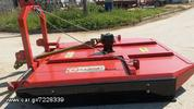 AgroTarget '21 NEW- L165-170-thumb-20