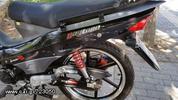 Daytona Sprinter 125 '20 INJECTION-thumb-3