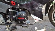 Daytona Sprinter 125 '20 INJECTION-thumb-10
