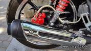 Daytona Sprinter 125 '20 INJECTION-thumb-22