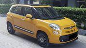 Fiat 500L '13 ***DIESEL-PANORAMA***-thumb-9