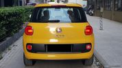 Fiat 500L '13 ***DIESEL-PANORAMA***-thumb-6