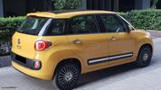 Fiat 500L '13 ***DIESEL-PANORAMA***-thumb-7