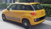 Fiat 500L '13 ***DIESEL-PANORAMA***-thumb-5