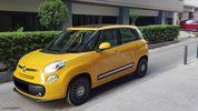 Fiat 500L '13 ***DIESEL-PANORAMA***-thumb-1