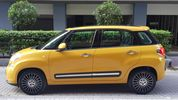 Fiat 500L '13 ***DIESEL-PANORAMA***-thumb-4