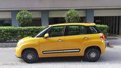 Fiat 500L '13 ***DIESEL-PANORAMA***-thumb-3