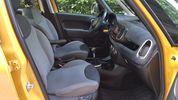 Fiat 500L '13 ***DIESEL-PANORAMA***-thumb-16