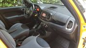Fiat 500L '13 ***DIESEL-PANORAMA***-thumb-15