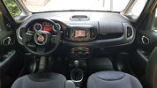 Fiat 500L '13 ***DIESEL-PANORAMA***-thumb-14