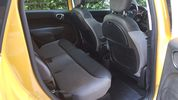 Fiat 500L '13 ***DIESEL-PANORAMA***-thumb-17