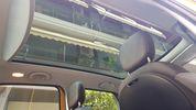 Fiat 500L '13 ***DIESEL-PANORAMA***-thumb-19