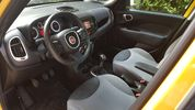 Fiat 500L '13 ***DIESEL-PANORAMA***-thumb-11