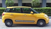 Fiat 500L '13 ***DIESEL-PANORAMA***-thumb-8